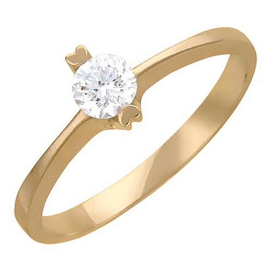 продать кольцо с бриллиантом новосибирск проверить штрафы ГИБДД
